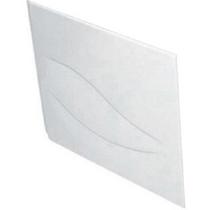 Панель для ванны - JIKA - 2969150000001 FLOREANA