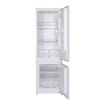 Холодильник ASCOLI  - ADRF229BI