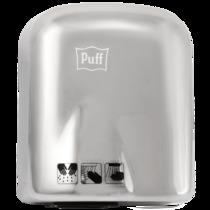 Электросушитель для рук - PUFF - 1401.366С