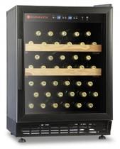 Винный шкаф - DUNAVOX - DX-46.103K (в наличии) ID:TS05314