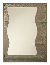 Зеркало - Континент - 4660007806362