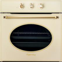 Духовой шкаф KUPPERSBERG - SGG 663 C BRONZ