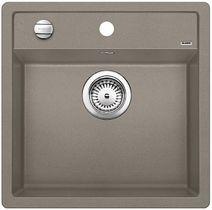Кухонная мойка BLANCO - Dalago 5 - серый беж  (518528)