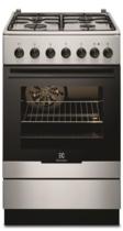 Кухонная плита ELECTROLUX - EKK951301X