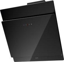 Вытяжка KRONA STELL - ANGELICA 600 black sensor