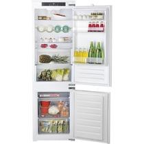Холодильник HOTPOINT-ARISTON - BCB 7030 EC AAO3