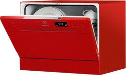 Посудомоечная машина ELECTROLUX - ESF2400OH