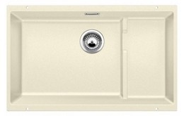 Кухонная мойка BLANCO - Subline 700-U Level жасмин (523543)