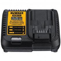 Зарядное устройство DEWALT - DCB115