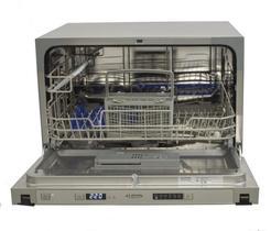 Посудомоечная машина FORNELLI - CI 55 Havana P5