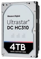 Жесткий диск WESTER DIGITAL -  HUS726T4TALE6L4 (0B36040)