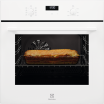 Духовой шкаф ELECTROLUX - OEF 5C50 V
