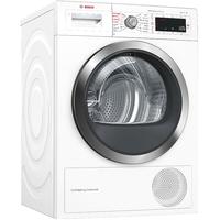 Сушильная машина Bosch - WTW85561OE (доставка 2-3 недели) ID:Z008705