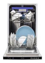 Посудомоечная машина FLAVIA - BI 45 Alta P5