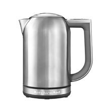 Чайник KITCHEN AID - 5KEK1722ESX нержаве?ющая сталь