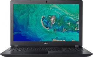 Ноутбук ACER - A315-41 NX.GY9ER.029