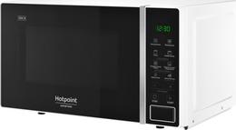 Микроволновая печь HOTPOINT-ARISTON - MWHA 203 W