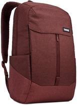 Рюкзак для ноутбука THULE - TLBP-116 Burgundy