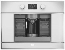 Кофемашина - TEKA - CLC 835 MC WHITE