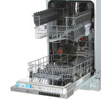 Посудомоечная машина ELECTROLUX - ESL94300LO