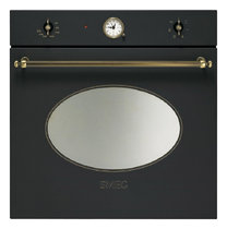Духовой шкаф SMEG - SF800AO