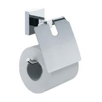 Держатель туалетной бумаги - Fixsen - FX-11110 METRA