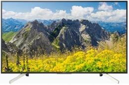 Телевизор SONY - KD55XF7596BR2 (ID:PK00995)