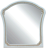 Зеркало - Континент - 4660007808144