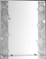 Зеркало - Континент - 4660007808106