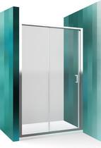 Душевая дверь - Roltechnik - LLD2 1200