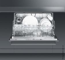 Посудомоечная машина SMEG - STO905-1