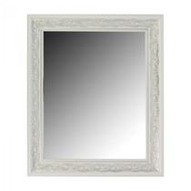 Зеркало - Континент - 4660007808014
