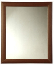 Зеркало - Континент - 4660007807963