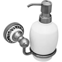 Дозатор - Fixsen - FX-78512 BOGEMA