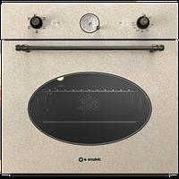 Духовой шкаф Smalvic - FI 64WTR Country Avena 416 (в наличии) ID:NL015395