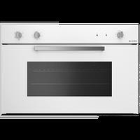 Духовой шкаф SMALVIC - FI 90WTS Basic Bianco