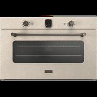 Духовой шкаф SMALVIC - FI 95MTR Classic Old White