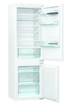 Холодильник GORENJE - RKI4181E1