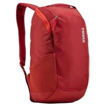 Рюкзак для ноутбука THULE - TEBP 313 Red Feather