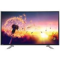 Телевизор TOSHIBA - 65U7750EV (ID:LS02383)