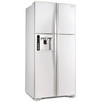 Холодильник - HITACHI - R-W662PU3-GPW (в наличии) ID:TS014460