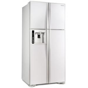 Холодильник HITACHI - R-W662PU3-GPW