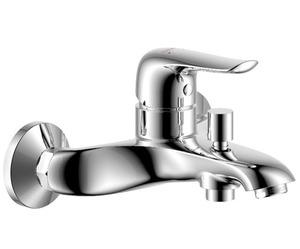 Смеситель для ванны и душа - AM.PM - 421000000 PALACE EVO