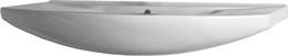 Раковина - SANOVIT - 6095-KL