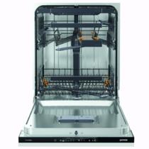 Посудомоечная машина GORENJE - GV53111