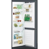 Холодильник WHIRLPOOL - ART 6600/A+/LH