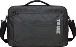 Сумка для ноутбука THULE - TSSB 316 Dark Shadow