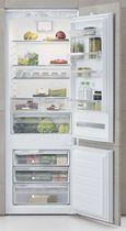 Холодильник WHIRLPOOL - SP 40 801