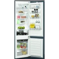 Холодильник WHIRLPOOL - ART 9610/A+
