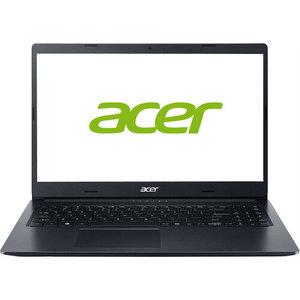 Ноутбук ACER - Aspire A315-55KG